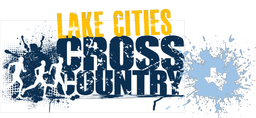 Lake Cities XC